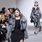 Mode : Michael Kors bannit la fourrure animale