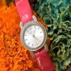 La première collection de montres de Guérin Joaillerie est à découvrir
