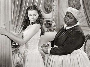 Hattie McDaniel, biopic dedie a l actrice qui a obtenu un Oscar en 1940