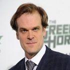 Le film « Hellboy » est prévu pour 2019