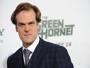 Hellboy, film de Neil Marshall, un reboot avec l acteur David Harbour