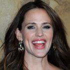 L'actrice Jennifer Garner revient sur le petit écran