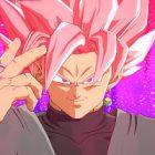 Le jeu vidéo « Dragon Ball FighterZ » : Son Goku est de retour !