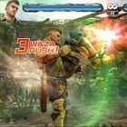Le ludiciel « Tekken » fait partie des nouveaux jeux mobile