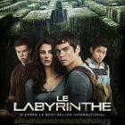 Le film « Le Labyrinthe : Le Remède Mortel » : une aventure pleine de dangers