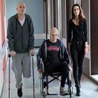 « Les Bracelets rouges » : une deuxième saison de la série est prévue