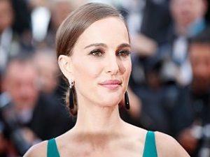 Natalie Portman dans Vox Lux, l actrice remplace Rooney Mara dans le drame