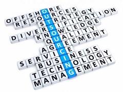 Business : SEDECO est une societe offshore proposant des services BPO