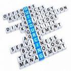 Business : SEDECO est un prestataire de services BPO de confiance!