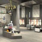 Rochas annonce l'ouverture d'un pop-up store à Paris