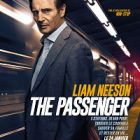 Le film d'action « The Passenger » : une course contre la montre