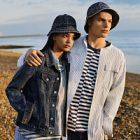 Vêtements : une nouvelle collection de la marque Uniqlo