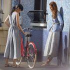 Vêtements : une nouvelle collection de prêt à porter à découvrir