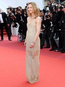 Vanessa Paradis aux Cesar, la chanteuse ouvrira la 43e ceremonie a Paris