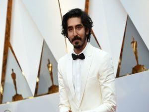 Dev Patel joue David Copperfield dans l adaptation cinematographique d un roman