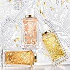 La collection de parfums « Eaux Grands Crus » : 3 nouvelles senteurs