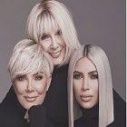 Le kit de correcteurs de Kim Kardashian est disponible depuis mars 2018