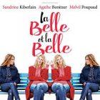 Le film « La Belle et la Belle » : un jeu de miroir entre deux actrices
