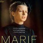 « Marie Curie » : un film réalisé par Marie-Noëlle Sehr