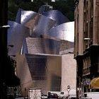 Le musée Guggenheim de Bilbao fête ses 20 ans