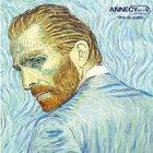 « La Passion Van Gogh » est un film britannico-polonais