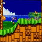 « Mega Drive Classics » : SEGA réédite certains jeux vidéo