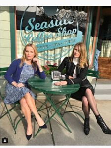 Big Little Lies, serie dramatique de HBO, le tournage de la saison 2 a demarre