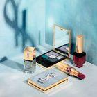 Maquillage : une collection été 2018 proposée par Yves Saint-Laurent