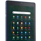 Chromebook Tab 10 : la nouvelle tablette d'Acer destinée au secteur éducatif