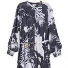 Une collection de vêtements signée Anna Glover et H&M