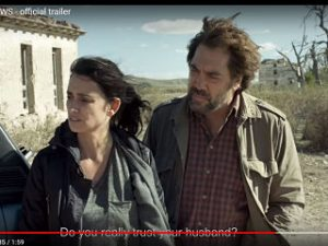 Everybody Knows, le thriller avec Penelope Cruz et Javier Bardem a un trailer