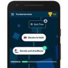 Google lance Grasshopper, une application pour apprendre le codage