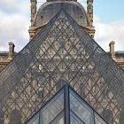 Le Musée du Louvre est un lieu à découvrir