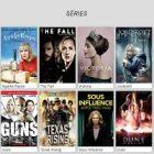 PlayVOD, de nouvelles séries à retrouver sur votre mobile Android