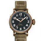 La montre « Pilot Type 20 Extra Special 40 mm » de Zenith se renouvelle