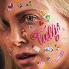 Charlize Theron sera à l'affiche de « Tully »
