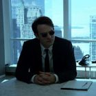 La série « Daredevil » est diffusée sur TMC