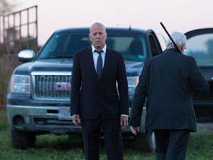 Death Wish, un film d action d Eli Roth avec Bruce Willis au cinema