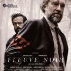 « Fleuve Noir » : la bande-annonce du thriller à haute tension est disponible