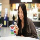 Digital Global Pass pour payer vos achats avec le micropaiement