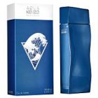 Parfum masculin « Aqua Kenzo Pour Homme » : une création aromatique
