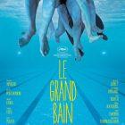 Comédie « Le Grand Bain » : les premières images ont été dévoilées