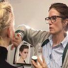 La maquilleuse Gucci Westman lance une ligne de make-up