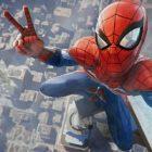 Jeux vidéo : PlayStation présentera 4 titres exclusifs lors de l'E3 2018