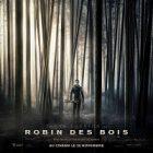 « Robin des Bois » : une bande-annonce pour le film d'action