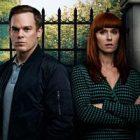 « Safe » : C8 diffusera la série dramatique