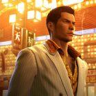 Jeu vidéo d'action « Yakuza » : des remasters sont prévus