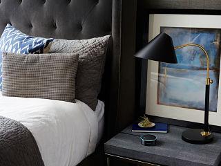 Alexa for Hospitality, version d Amazon Echo, un assistant vocal pour les hotels