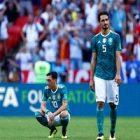 ClicnScores Sénégal : suivez-y les matchs du Mondial 2018 en live !