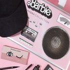Barbie au cœur d'une gamme de cosmétiques signée Sephora